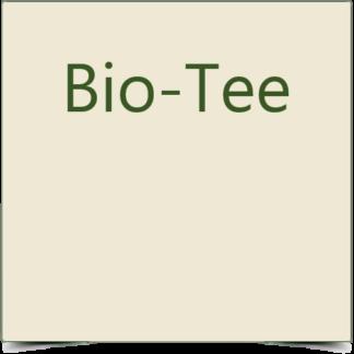 Bio-Tee